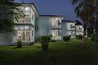 Фото 7 Euphoria Palm Beach Resort ex. Majesty Club Palm Beach