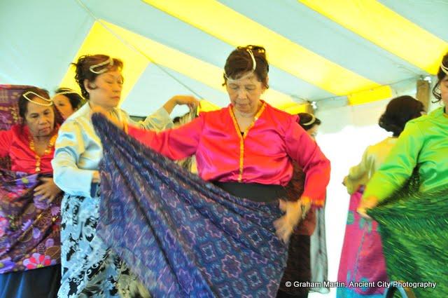 OLGC Harvest Festival - 2011 - GCM_OLGC-%2B2011-Harvest-Festival-300.JPG