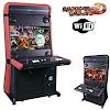 🥇 Maquina Arcade recreativa Retro Theoutlettablet Review