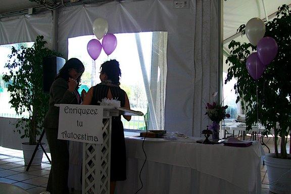 2009 Centro Women Self Esteem Graduation - 101_2430.JPG