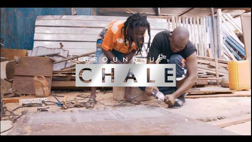Music Video: Kofi Pages - Prayer ft  Yeyo