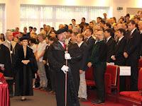 05 A Selye János Egyetem ünnepi tanévnyitójának bevonulási ceremóniája.jpg
