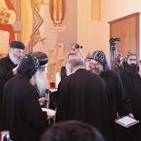 Consecration of Fr. Isaac & Fr. John Paul (monks) @ St Anthony Monastery - _MG_0482.JPG