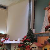 OLOS Navidad 2010 con Amigos Migrantes - IMG_9779.JPG