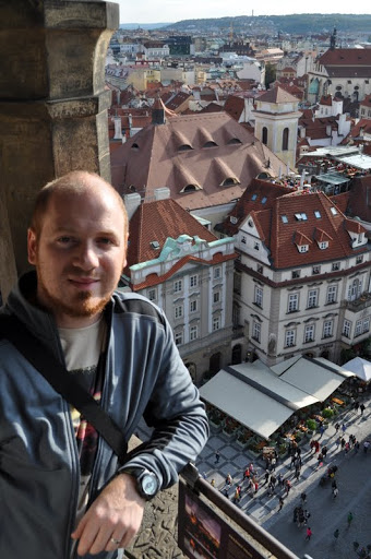 Praga (260).JPG