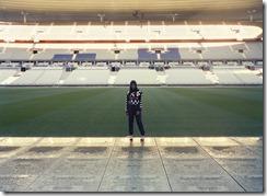 Nike x Off-White Football Mon Amour (28)