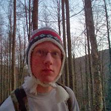 Jesenovanje, Črni dol 2004 - Jesenovanje%2B2004%2B068.jpg