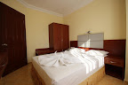 Фото 12 Minta Apart Hotel