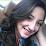 Eileen Wharton's profile photo