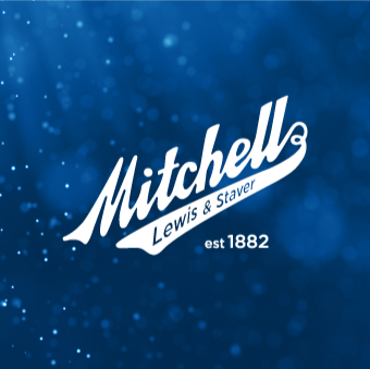 Mitchell Lewis S