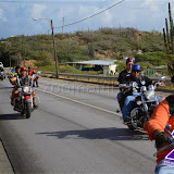 NCN & Brotherhood Aruba ETA Cruiseride 4 March 2015 part1 - Image_132.JPG