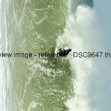 _DSC9647.thumb.jpg