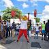 Día Nacional del Deporte tendrá a Salcedo punto focal celebración