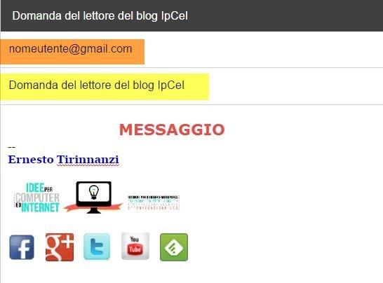 messaggio-email