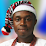 Mazi ubani chris's profile photo