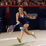 Agnieszka Radwanska - Rogers Cup 2014 - DSC_1336.jpg