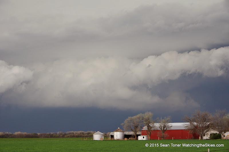 03-25-15 SW Oklahoma Storm Chase - _IMG1312.JPG