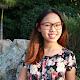 Christina Zhang's profile photo