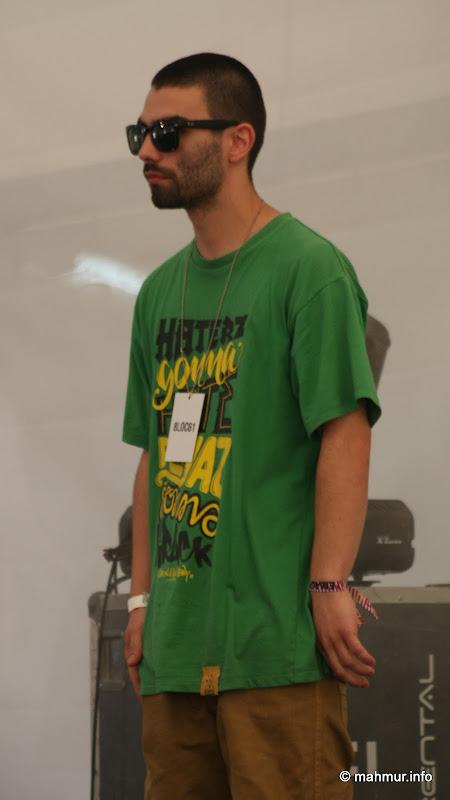 B'Estfest Summer Camp – Day 3 - IMG_3743.JPG