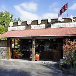 The South Kona Fruit Stand's profile photo