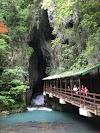Akiyoshi-dai Quasi-National Park