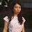 Hanna Kim's profile photo