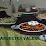 buffet DF servicio a domicilio's profile photo