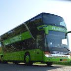 Besseling and Flixbus Setra S431DT (39).jpg