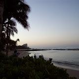 Hawaii Day 3 - 100_6810.JPG