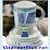 Vitalizer Plus Hexagonal Water System's profile photo