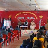 Matri Puja 2014-15 VKV Balijan (29).JPG