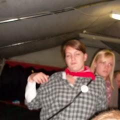 Erntedankfest 2011 (Samstag) - kl-SAM_0404.JPG