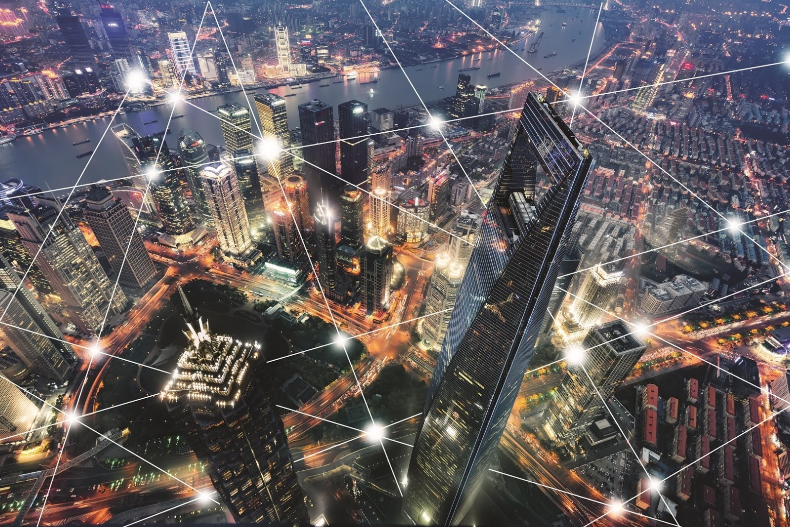 รายงานใหม่จาก Tech Research Asia (TRA) ชี้ชัด Edge Computing มีบทบาทสำคัญมากต่อกลยุทธ์ไอทีและการเติบโตของเศรษฐกิจดิจิทัลใน Asia-Pacific