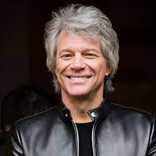 Jon Bon Jovi Net Worth, Income, Salary, Earnings, Biography, How much money make?