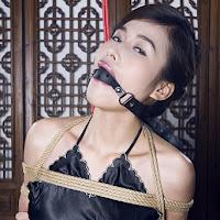 LiGui 2014.07.13 网络丽人 Model 潼潼 [40P30M] 000_7731.jpg