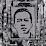 Reza Lesmana's profile photo