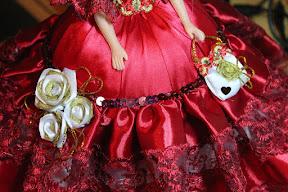 куклы шкатулки14.JPG