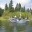 Oregon Fishing Club's profile photo