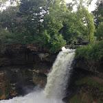 Minnehaha Falls.jpg