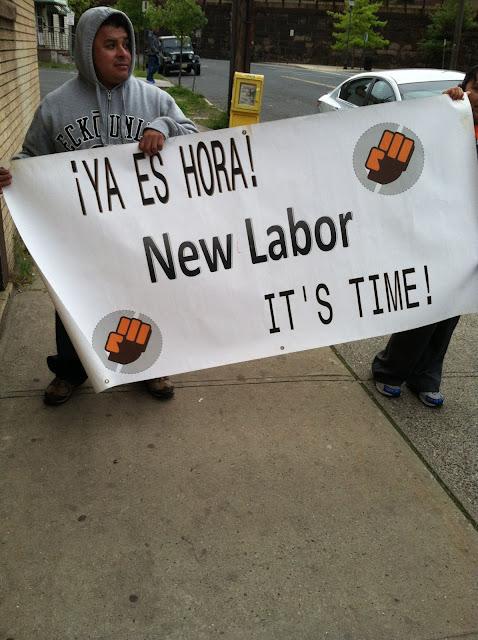 NL- Workers Memorial Day - la%2Bfoto-2.JPG