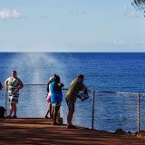 06-27-13 Spouting Horn & Kauai South Shore - IMGP9760.JPG