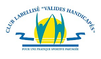 http://cdos33.org/label-valides-handicapes/presentation-label-valides-handicapes.html