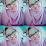 Solehah abu bakar's profile photo