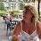 natascia danieli's profile photo