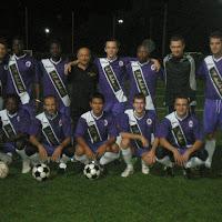 2012-2013 Calcio Open a 7
