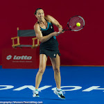 Jelena Jankovic - 2015 Prudential Hong Kong Tennis Open -DSC_4969.jpg