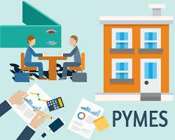 tendencias-pymes-negocios-2020