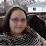 Trisa B's profile photo