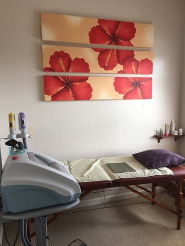Hawaii Mom Blog: My Results + 20% off The Medical Spa of