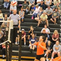 Volleyball 10/5 - IMG_2567.JPG